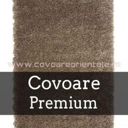 Covoare Premium