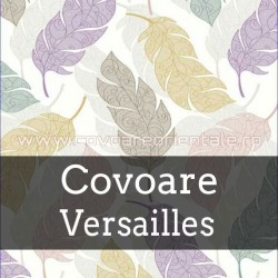 Covoare Versailles