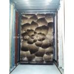 Covor Premium 3D-1107b