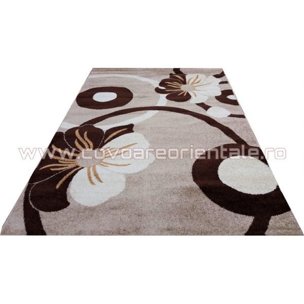 Covor Valgus colectia Estetik 011d-200x300cm