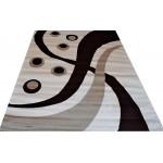 Covor Valgus colectia vision 013a(150x233cm)