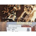 Covor Anatolia 299r