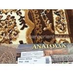 Covor Anatolia 315v