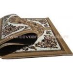 Covor Anatolia 501BR
